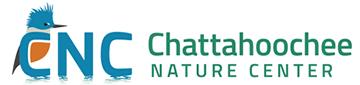 partner-logo-5