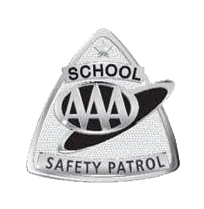 Safety Patrol icon