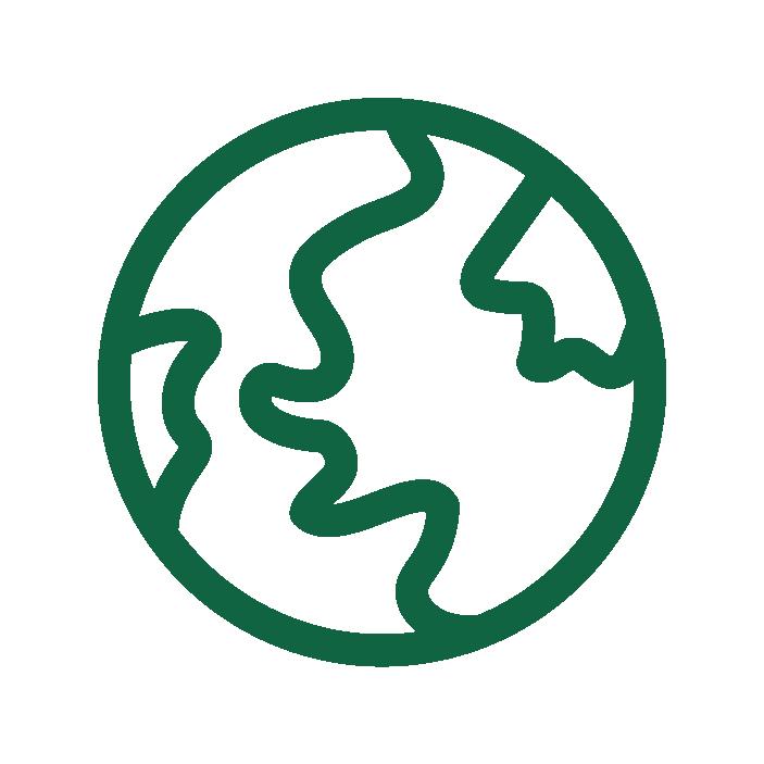 Exploratory Specials icon