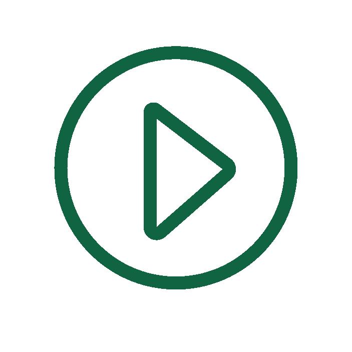 Animation & Digital Media icon