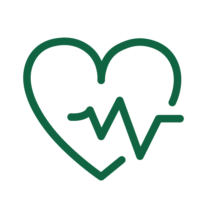 Health / PE icon