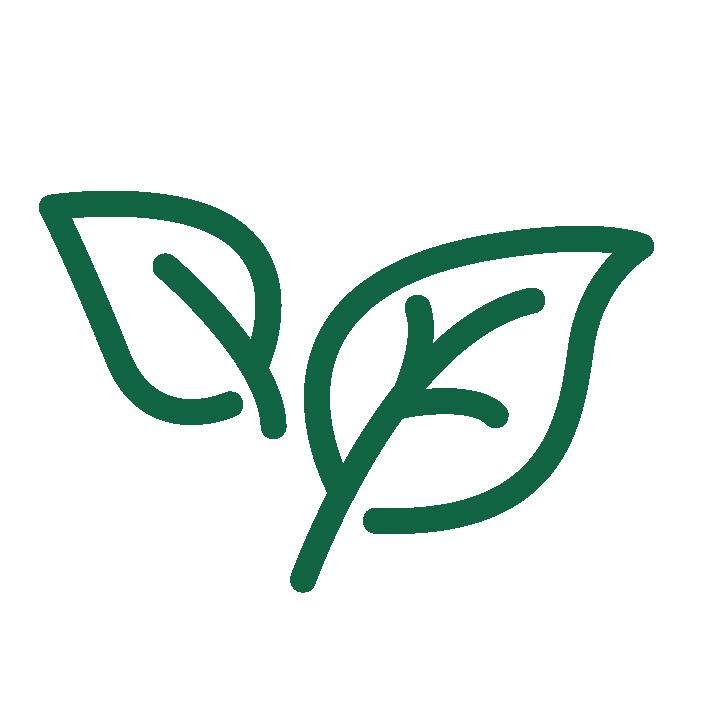 Environmental Science icon