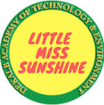 Little Miss Sunshine icon