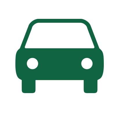 Electric Green Cars (coming soon) icon