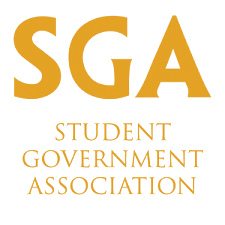 Student Government Association icon