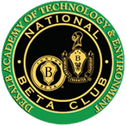 Beta Club icon