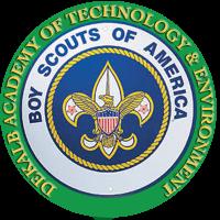 Cub Scouts icon