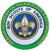 Boy Scouts icon