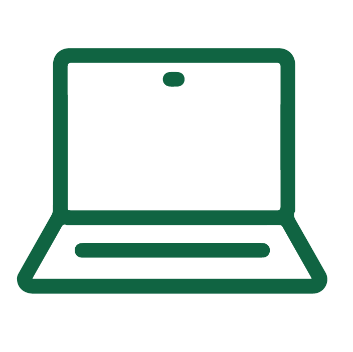 Digital Literacy icon