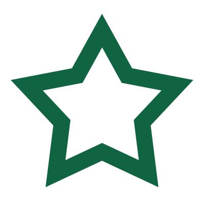 award-image-3